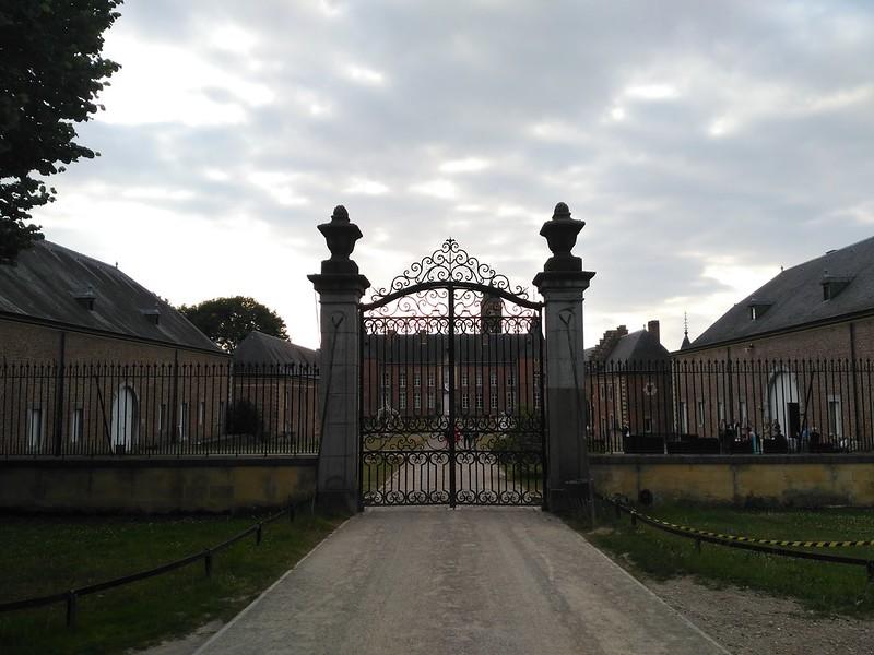 IMG_20170617_193150 castillo alden biesen - 34633263633 c128fbfa58 c - Castillo Alden Biesen