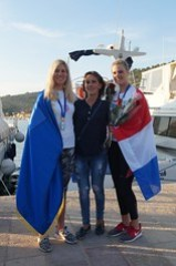 Docek sestara Jurkovic, Vela Luka, 22052017 (50)