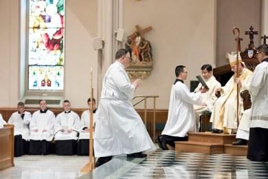 Diaconate_0123 (1280x853)