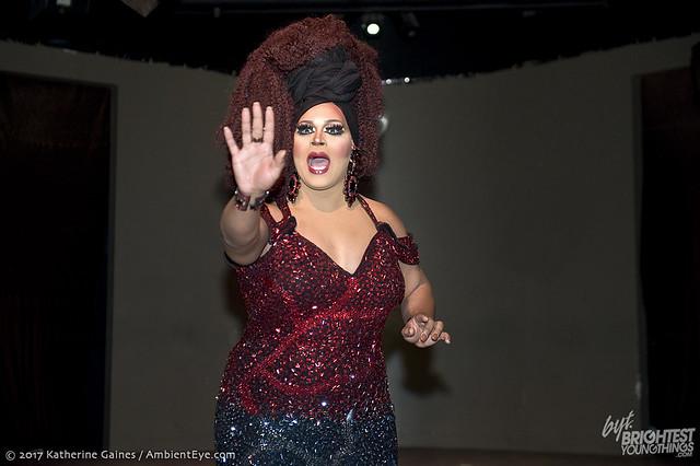 dragshow6-17-18