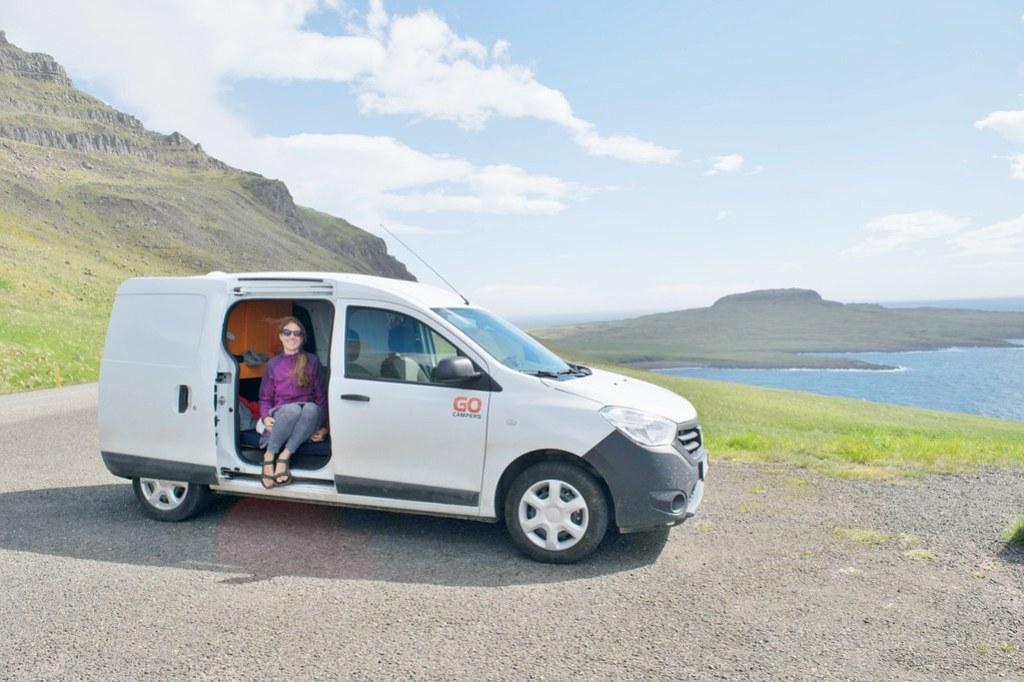 Iceland-115 (1280x853)