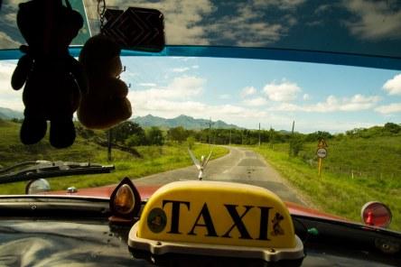 Lust-4-life reiseblog travel blog kuba cuba