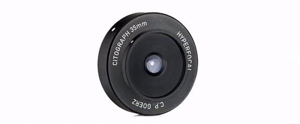 Citograph_35