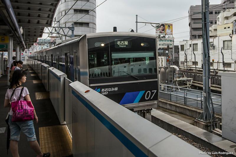 Trenes-Japoneses-37