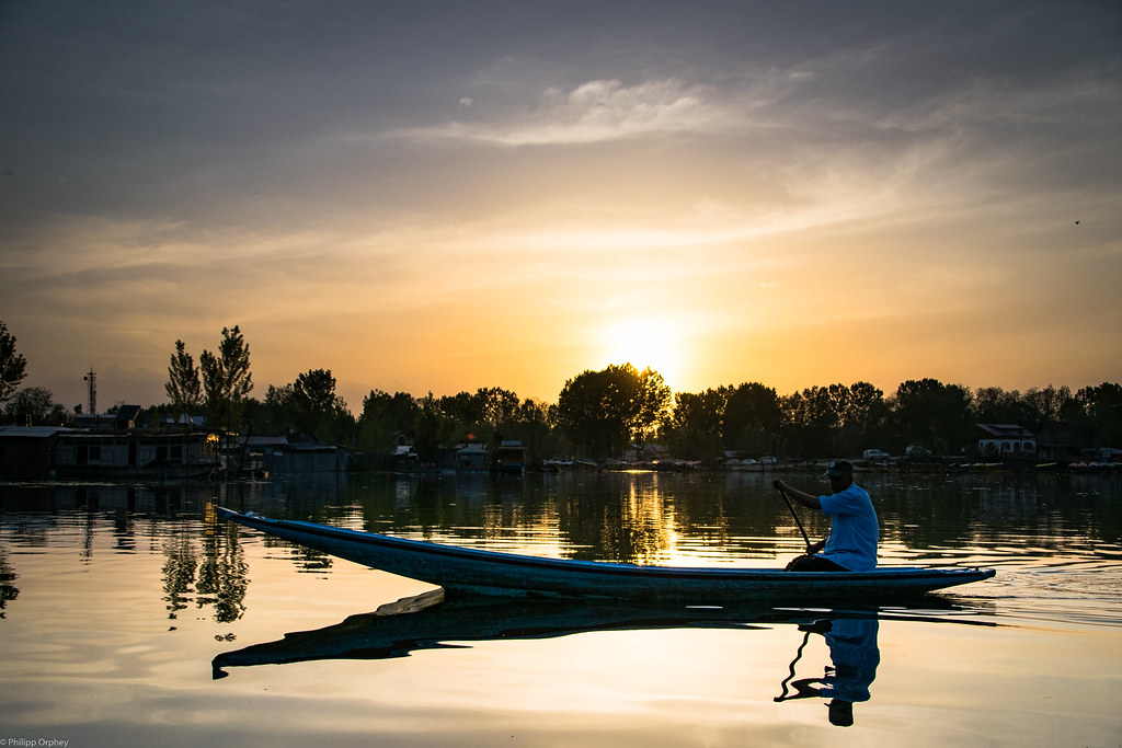 lust-4-life travelblog india himalaya kashmir dal lake (20 von 22)
