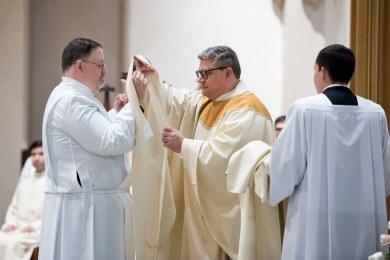 Diaconate_0196 (1280x853)