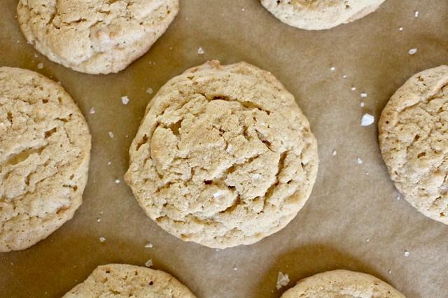 PB Butterscotch Cookies - 11