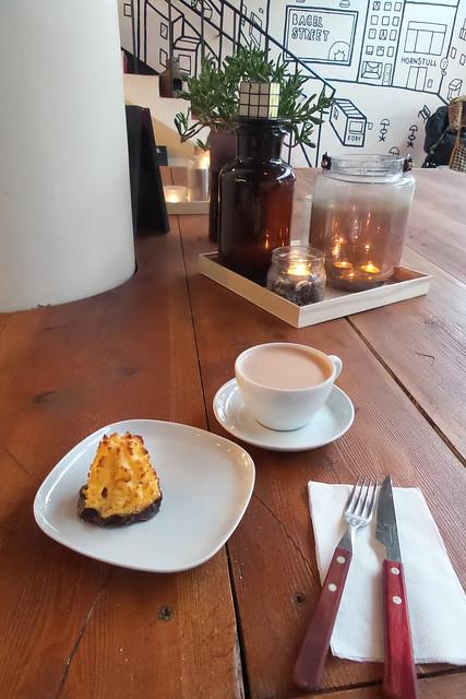 Bagel Street Café (1)