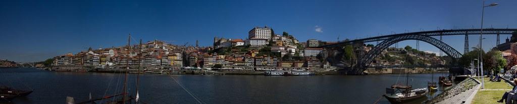 Porto_panorama1