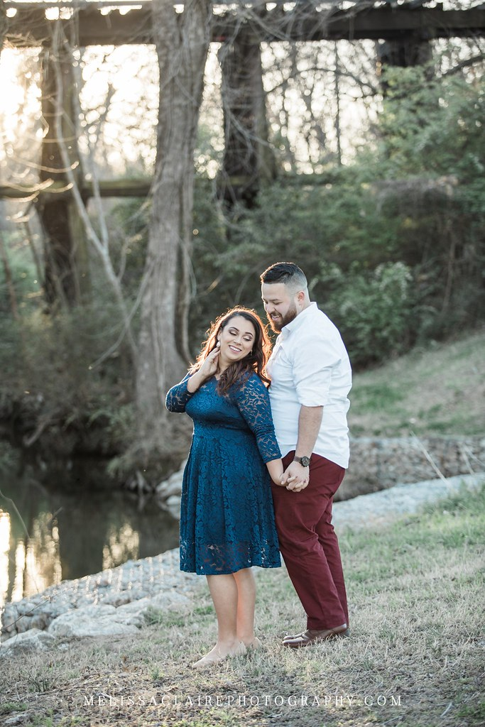 white_rock_lake_engagement_0003