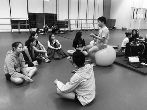 Mulat Ang Hindi Sinukuan sa Arayat