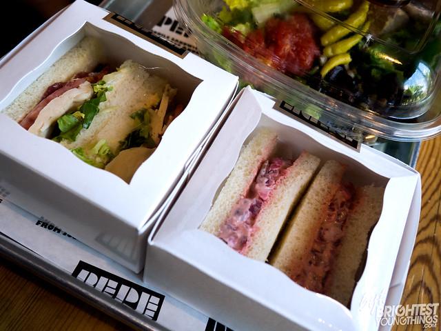 ColdSandwich
