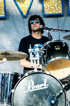 Ron Gallo