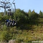6 Viajefilos en el lago Baikal 084