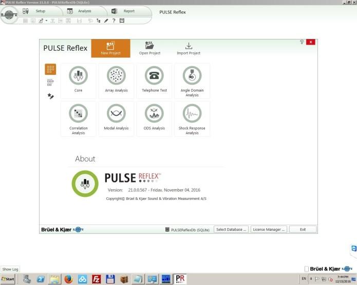Pulse reflex v21.0.0.584