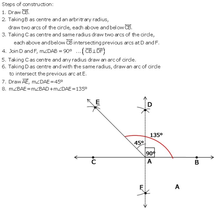 gseb-solutions-for-class-8-mathematics-constructions-10