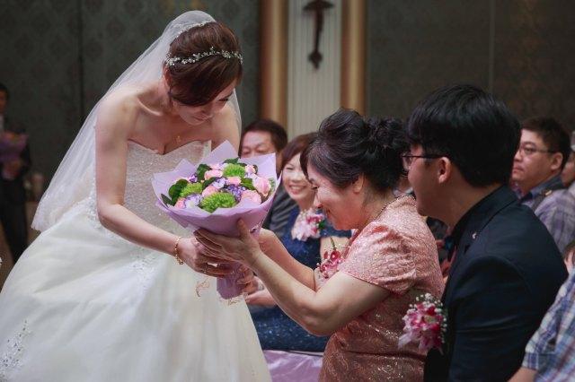 婚攝加飛,台中婚攝,婚攝推薦,PTT婚攝,台北婚攝,台中潮港城,台中商旅