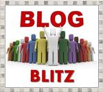blogblitz image