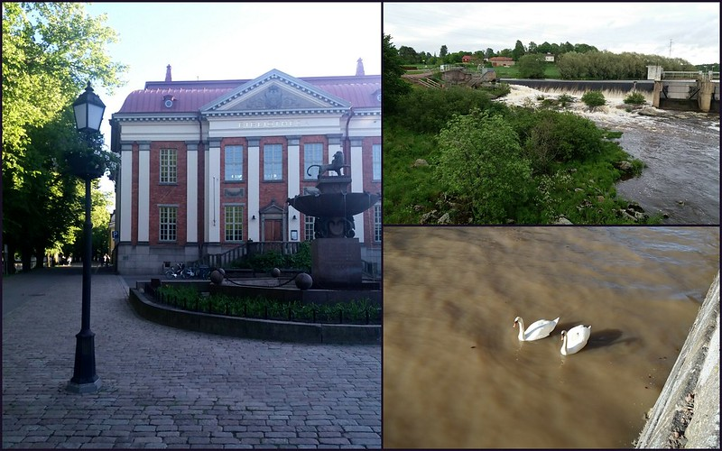 Turku_kollaasi2