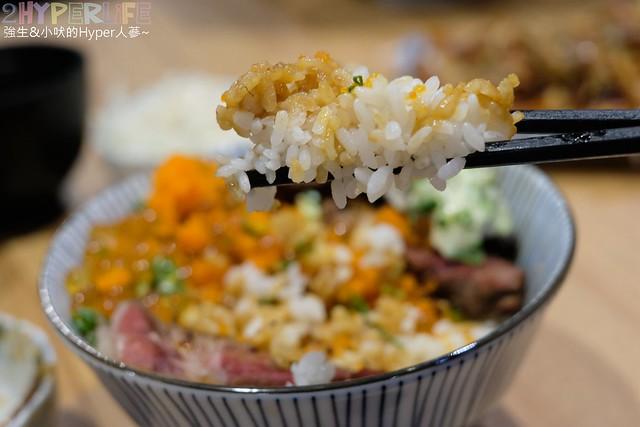 滿燒肉丼食堂 (31)