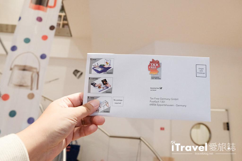 法兰克福购物推荐 丹麦Bodum专卖店 (54)