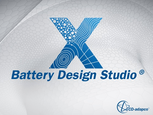 Link Siemens Cd Adapco Battery Design Studio 12 02 011 X64 Full License Click To Download Items Which You Want