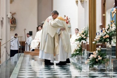 Diaconate_0206 (1280x853)