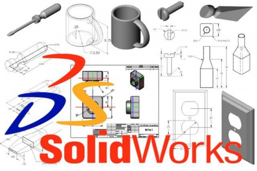 Solidworks 2004 Portable x86 x64