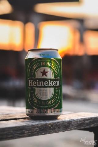 062917_BYT Heineken AfterWork Kick Off_126_F