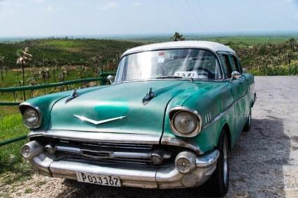 Lust-4-life reiseblog travel blog kuba cuba taxi