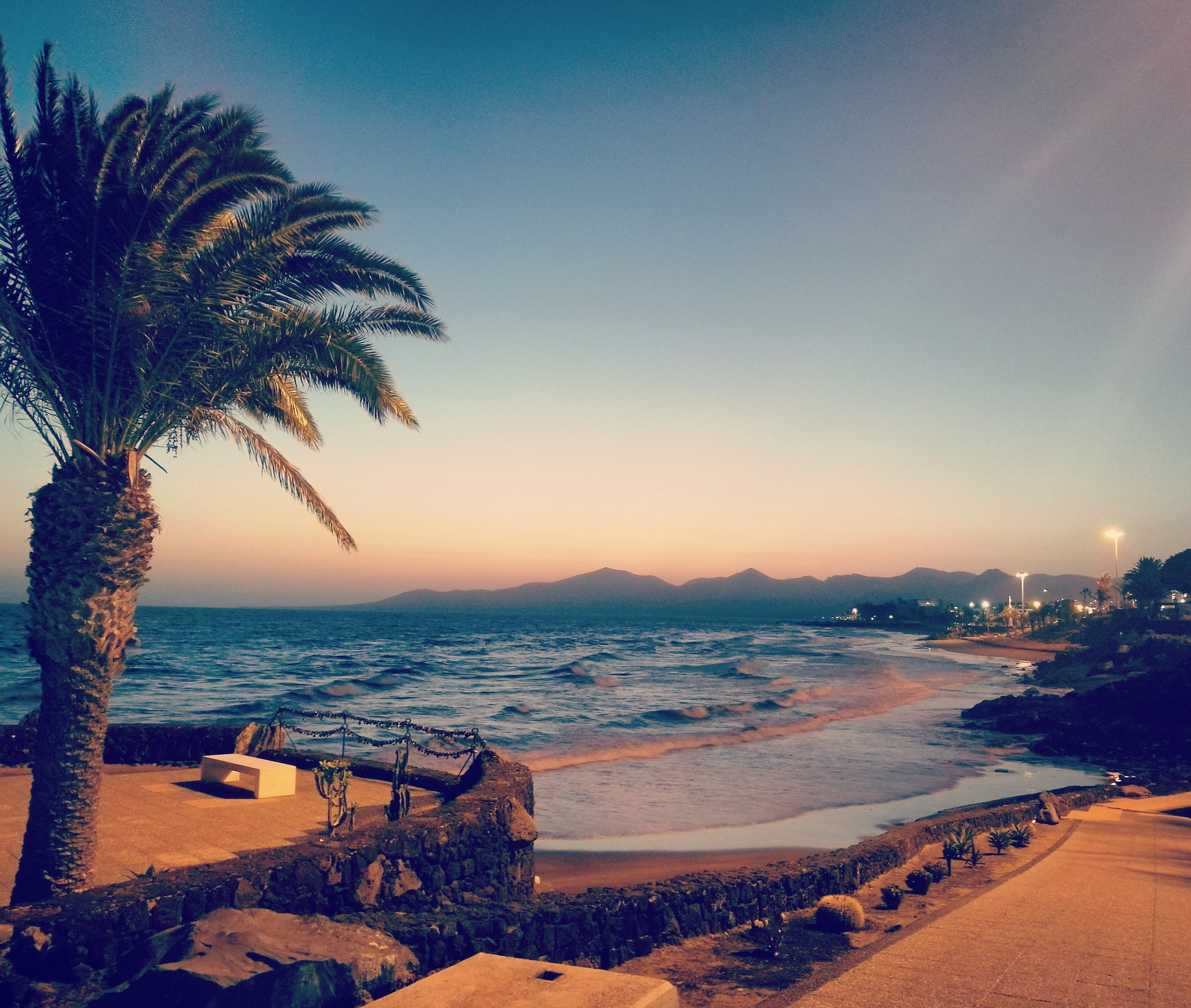 auringonlasku_puerto_del_carmenissa