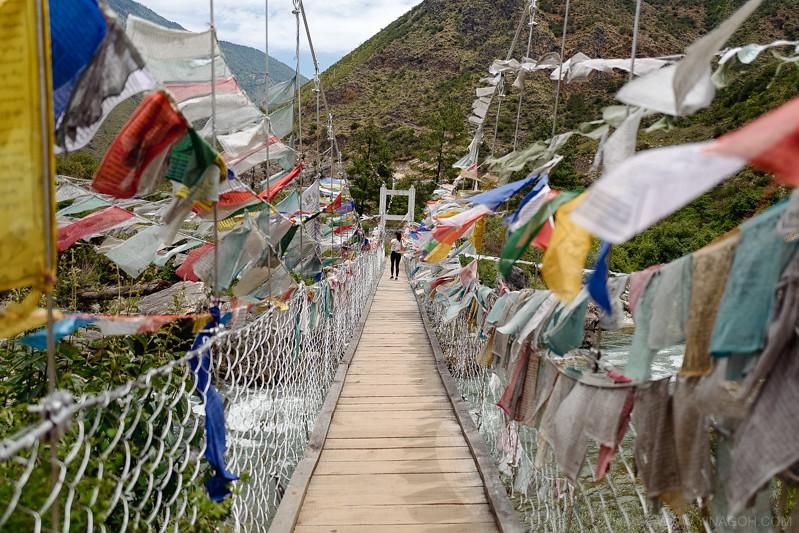 Sketch-Bhutan-Drukasia-Travel-8