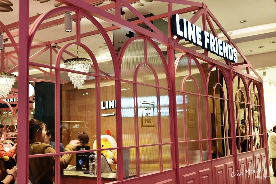 LINE FRIENDS STORE_20.jpg