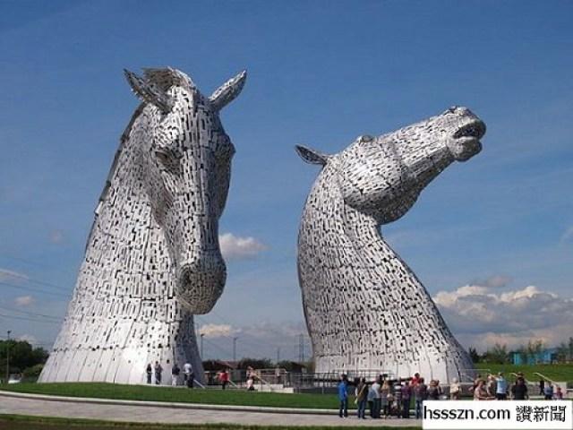 The_Kelpies_at_The_Helix_Scotland-640x480_结果