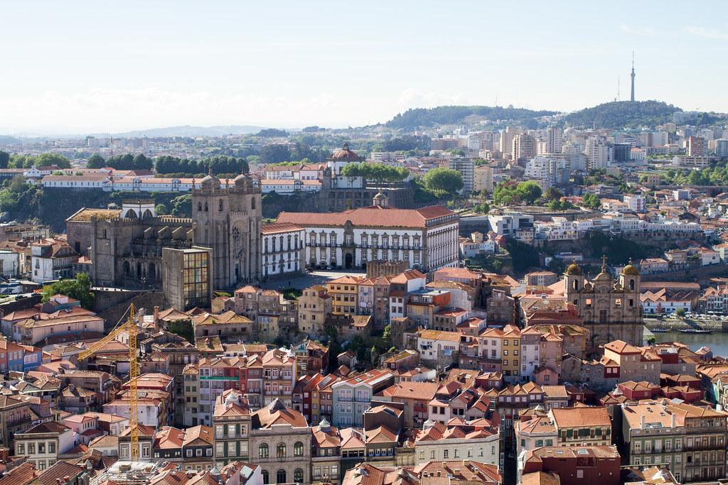 Porto 26042017-_MG_0380