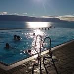 piscina hofsos (3)