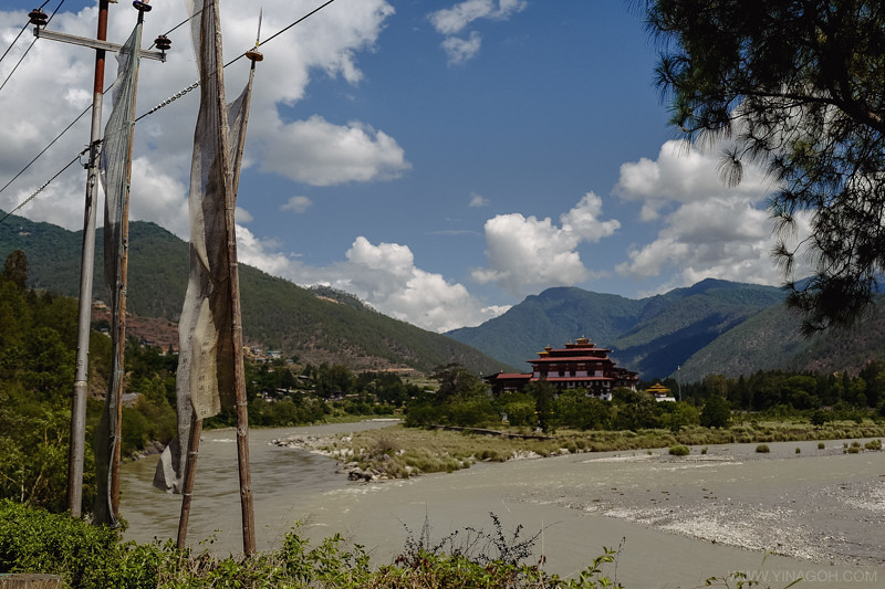 Sketch-Bhutan-Drukasia-Travel-92