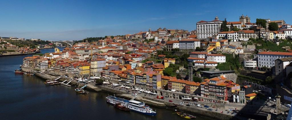 Porto_panorama2