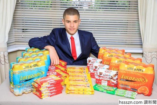 15-year-old-Nathan-Baptiste-north-London-entrepreneur-4_700_467