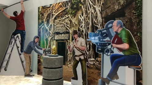 Busan Museum of Movies