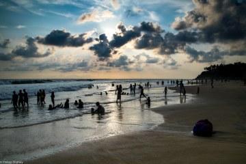 Varkala India travel blog lust-4-life-2