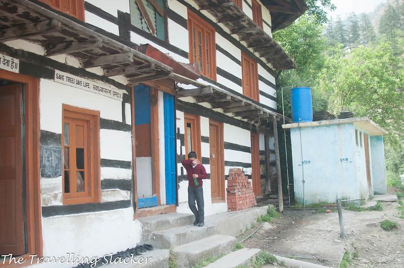 MagruMahadev (6)