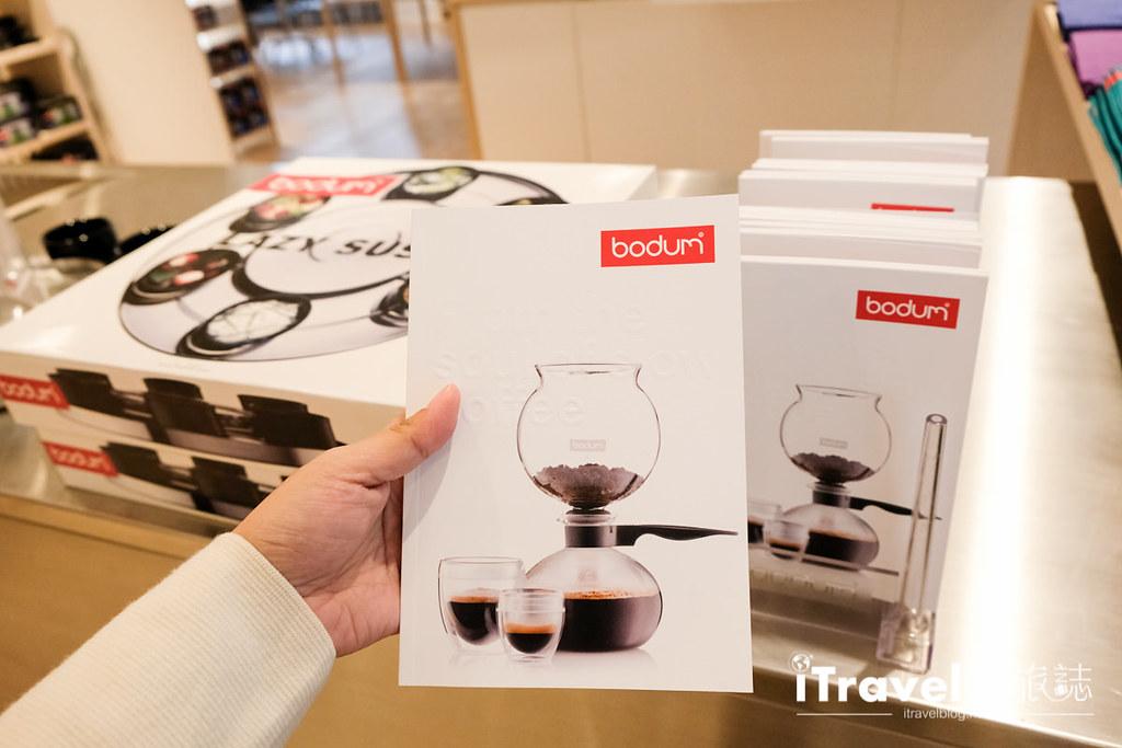 法兰克福购物推荐 丹麦Bodum专卖店 (36)