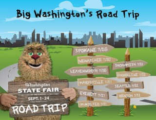 WSF17_BIG_WA_Road_Trip_pg2