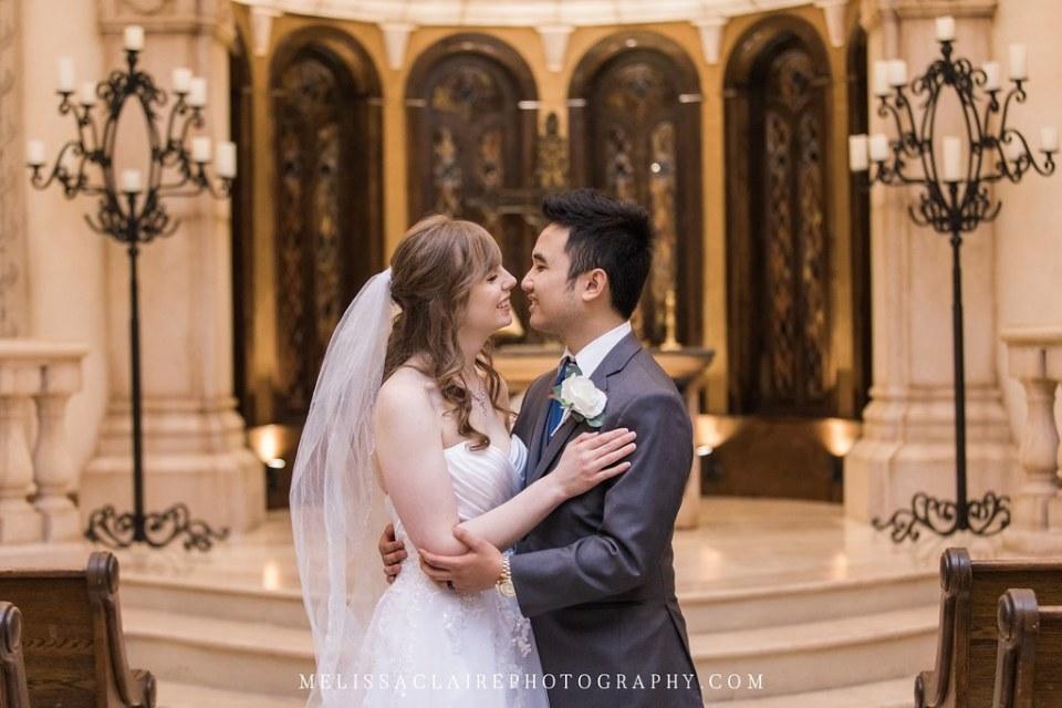 bella_donna_chapel_wedding-36
