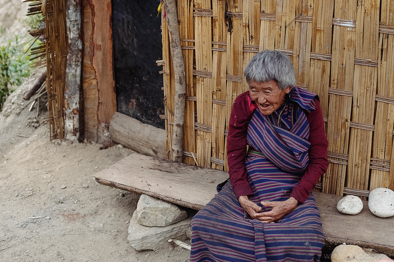 Sketch-Bhutan-Drukasia-Travel-70