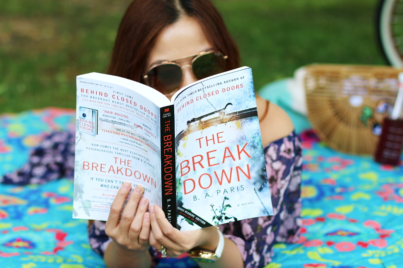 the-breakdown-thriller-book-3