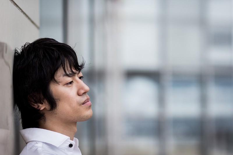 tsuyoshi-31_TP_V