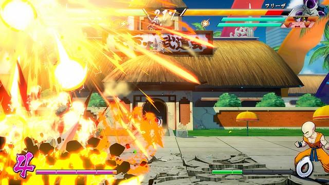 dragonball-fighterz_170721 (2)