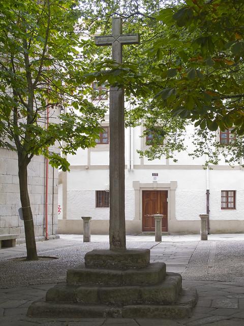 A Coruña 2017 21